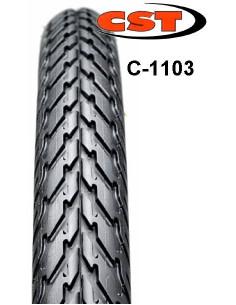 DÄCK STD 40-622  C1103