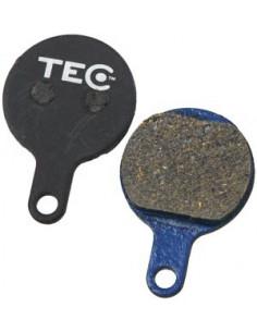 TEC Novela/IOX, Tektro