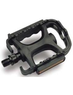 PEDALER 9/16 VP-893 MTB/BMX