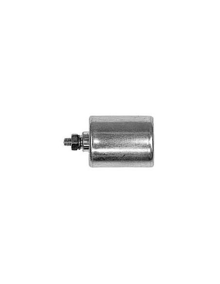 Kondensator Boschtyp