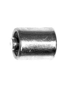 Kondensator Bosch