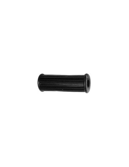 Fotstegsgummi Sachs 14 mm