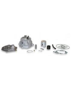 Cylinderkit (Sport 50cc) AM6