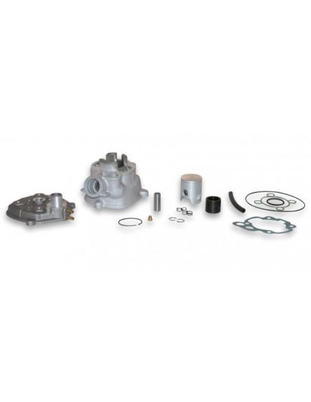 Cylinderkit Malossi MHR Replica), 50cc (AM6)