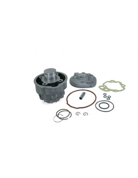 Cylinderkit Standard 50 cc, 40 mm
