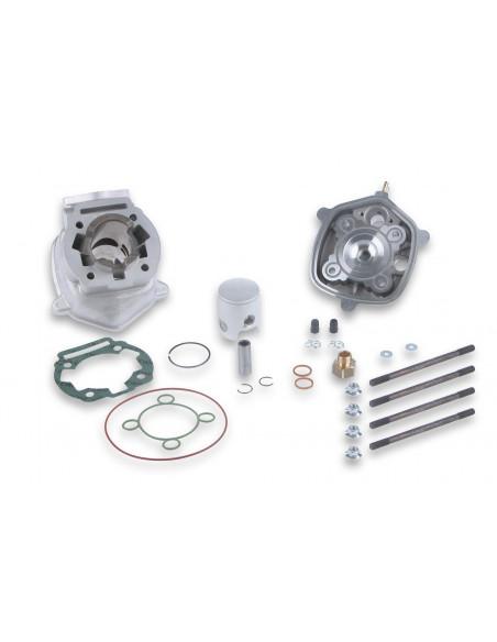 Cylinderkit (MHR Replica) 50cc (PIA)