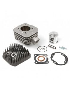 Airsal - Cylinderkit 50cc