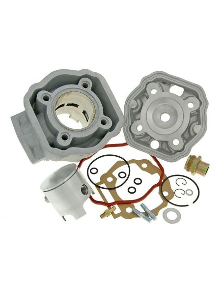 Cylinderkit - Airsal(Sport) 73cc (PIA)