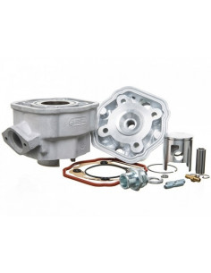 Airsal - Cylinderkit (Sport) 50cc (PIA)