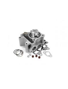 Cylinder Replika 50 cc 4-Takt