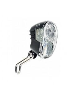 Framlykta Echo 15 LED on/off
