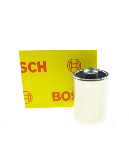 Kondensator Lödmodel Bosch Original