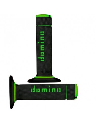 Handtag Domino 732 Bi
