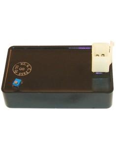 CDI box     1 kontakt/6 stift