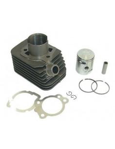 Cylinder Vespa 43 mm 10 mm kolvbult