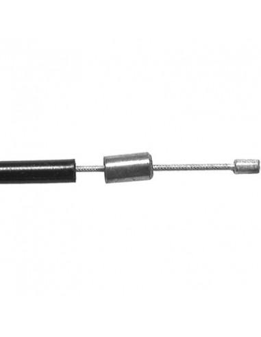 Gaswire 1800x1.75mm