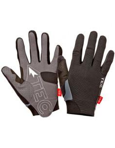 Tec MTB Handske Fullfinger
