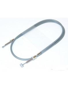 Kabel, Kopplingswire, Grå