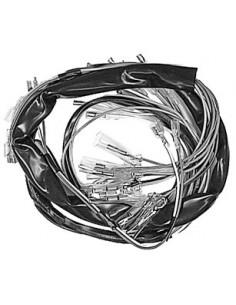 Kabelmatta