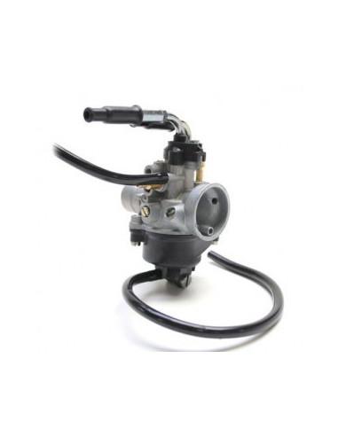 Dellorto - Förgasare (PHBN) 12mm