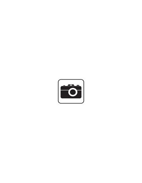 Däck 44-622 Pergo x5r svart
