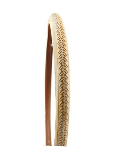 Spectra Slate, 40-622 mm, Beige, 28X1 5/8X1 3/4
