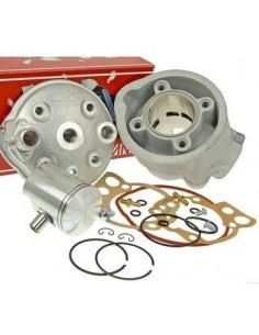 Airsal - Cylinderkit (Racing) 70cc (AM6)