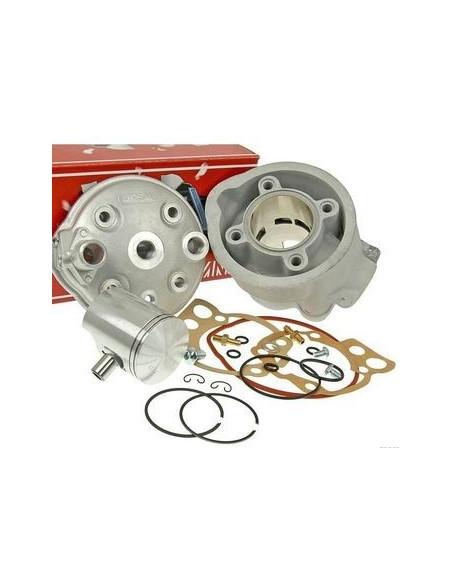 Cylinderkit - Airsal (Racing) 70cc
