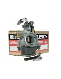 Dellorto - Förgasare (PHBN) 17,5 mm