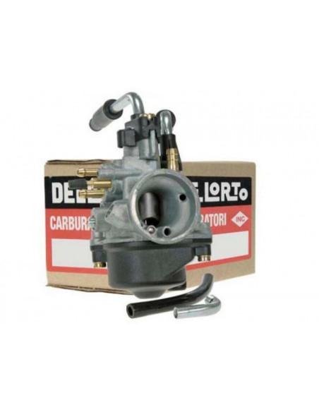 Dellorto - Förgasare (PHBN) 17,5 mm LS