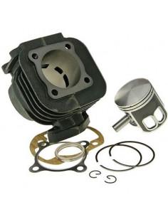 Cylindersats 70 cc AC