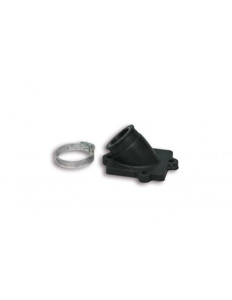 Insug Maloss (Minarelli) Viton® (24,5 mm)