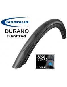 Schwalbe Durano 25-622 svart