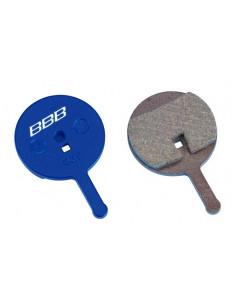 BBB DiscStop Avid BallBearing