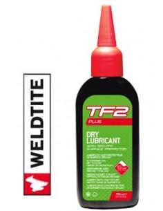 Weldtite TF2 PlusDry, torrolja, 125 ml