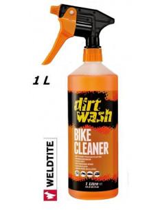 Weldtite Dirtwash Bikecleaner(1 lit)