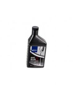 Schwalbe Doc Blue Pro 500ml, Tire-And-Tube-Sealant