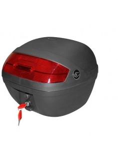 Packbox, Masu, 30 liter