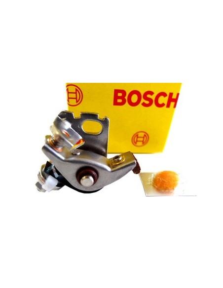 Brytare Bosch orginal