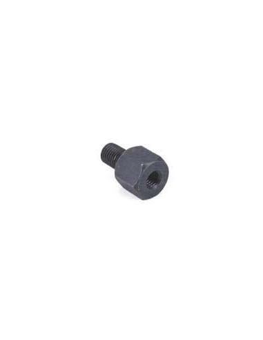 Adapter för backspegel M10 / M8 Vänster