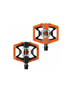 Crankbrothers Double Shot