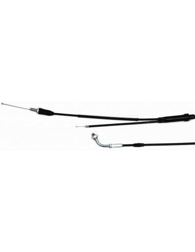 Gaskabel Yamaha DT50MX