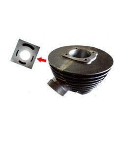 Cylinder 41 mm, 60 cc Sachs