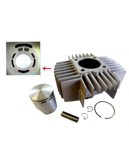 Cylinder 45 mm