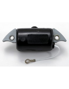 Tändspole Bosch 54 mm