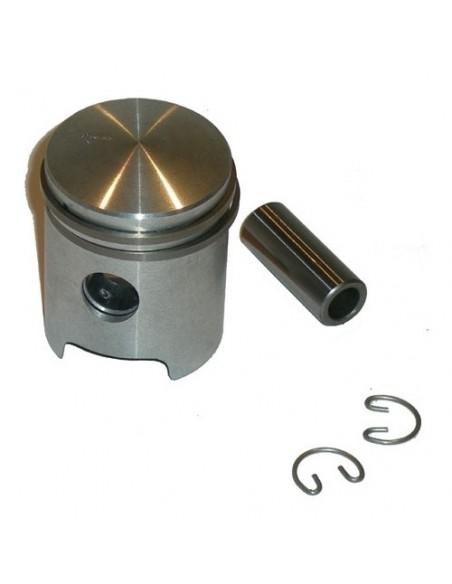 Kolvsats 40mm