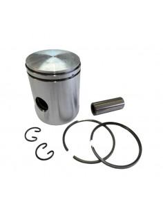Cylinderdelar, Kolv 40 mm