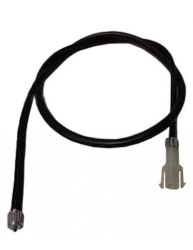 Kabel, mätare, Peugeot Speedfight