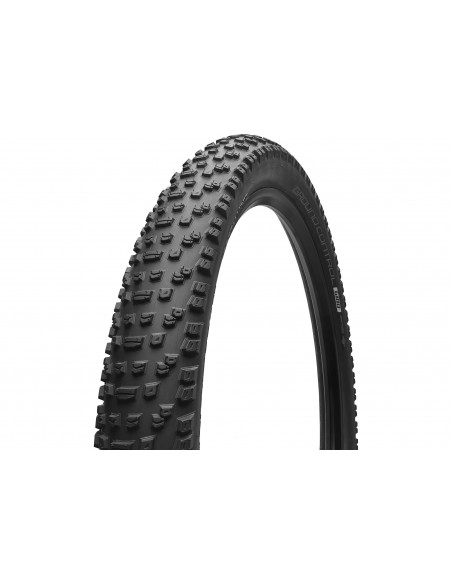 Specialized Ground Control Grid 29X2.3 2Bliss Ready
