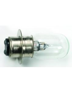Glödlampa PX15D 12V 35/35W